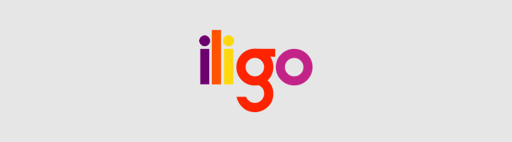 Site WordPress - Freelance Wordpress - Iligo